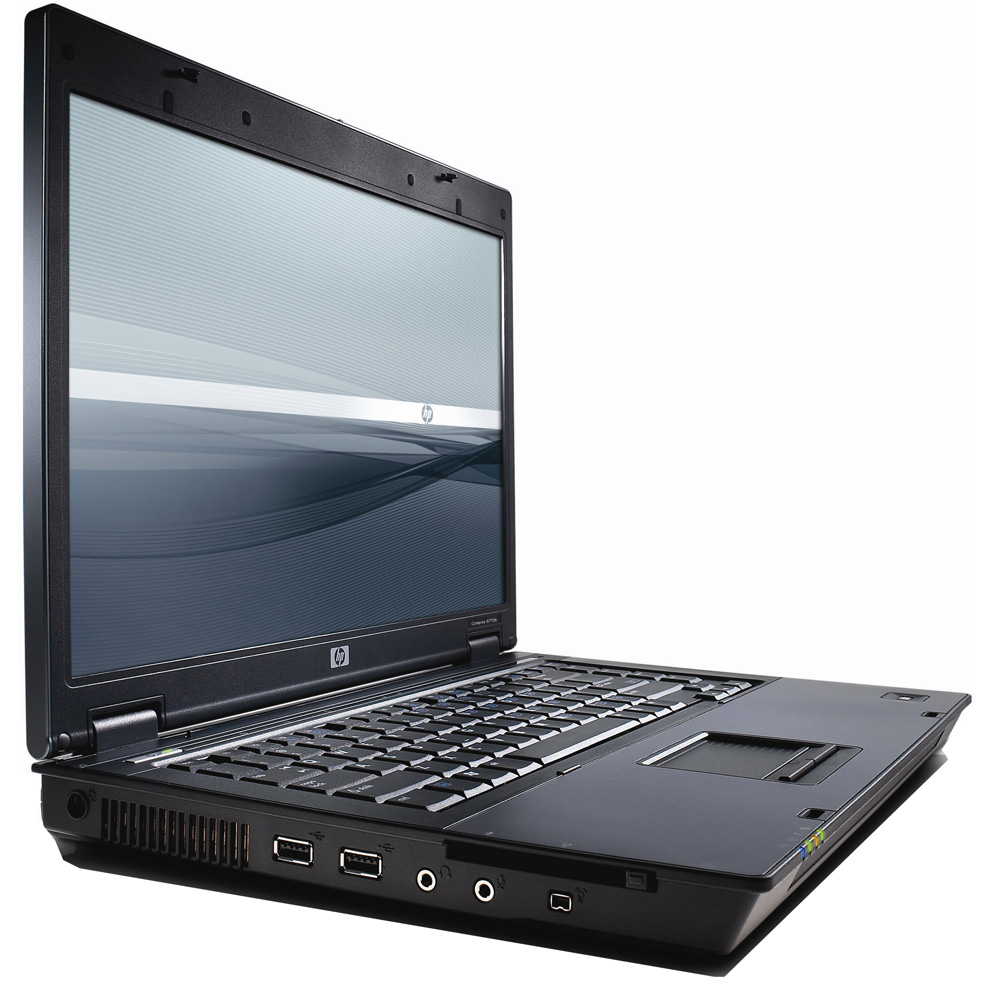 hp compaq business notebook 6910p laptop batteries for hp compaq hstnn